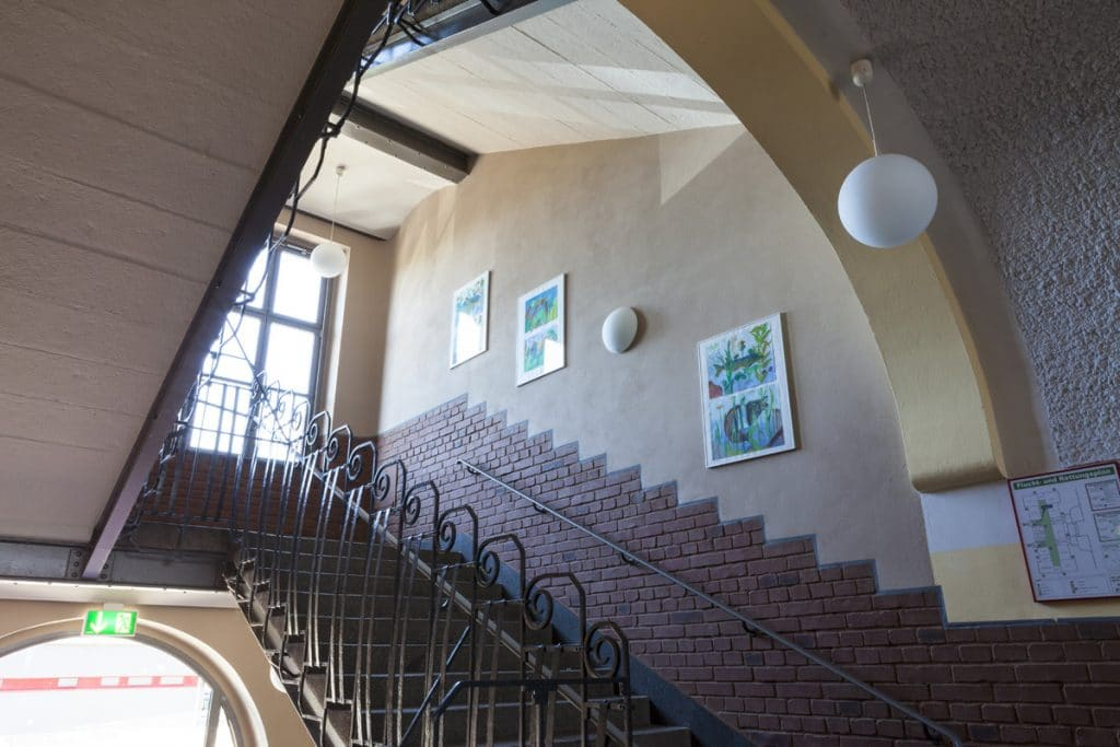 Goetheschule-Tassilo-Beck-01