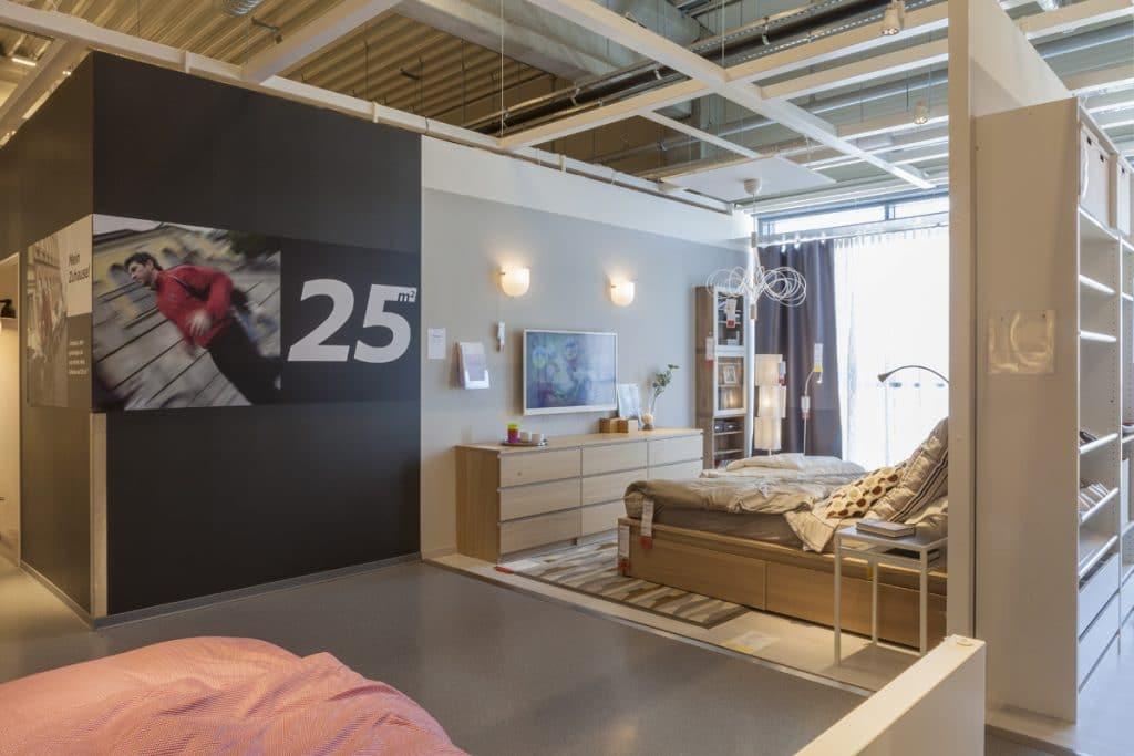 IKEA-Tassilo-Beck-01