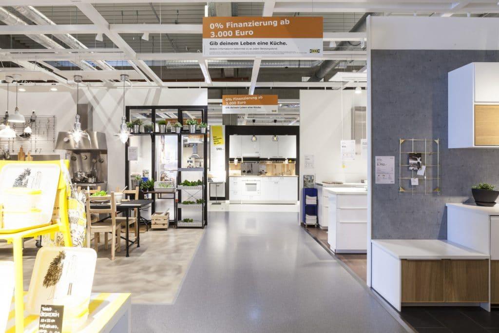IKEA-Tassilo-Beck-02