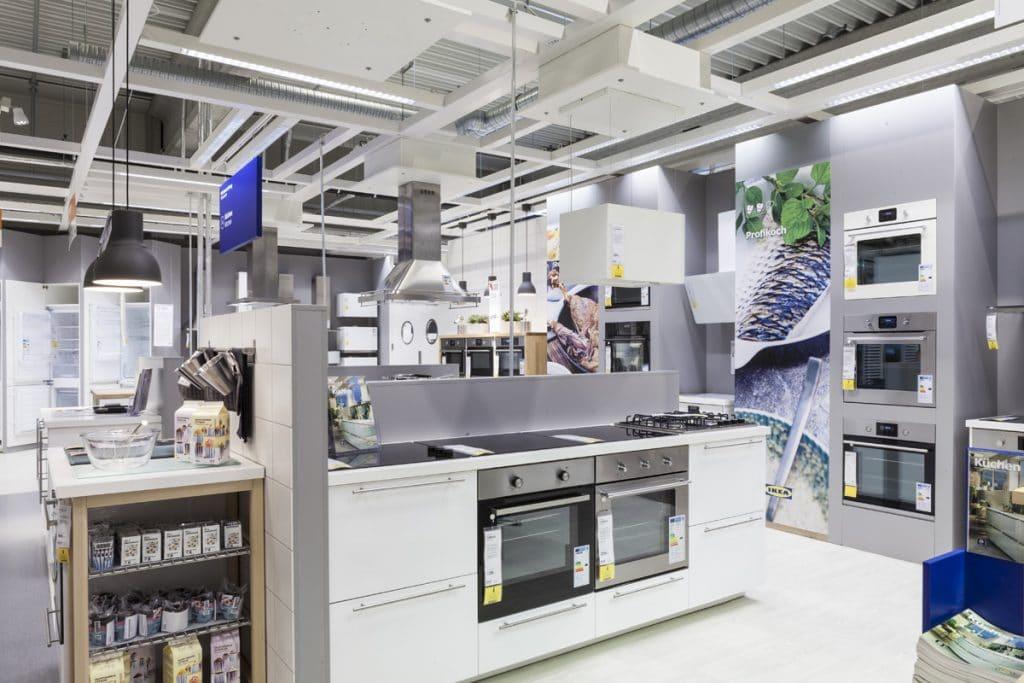 IKEA-Tassilo-Beck-05