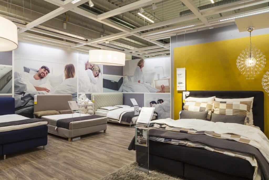IKEA-Tassilo-Beck-07