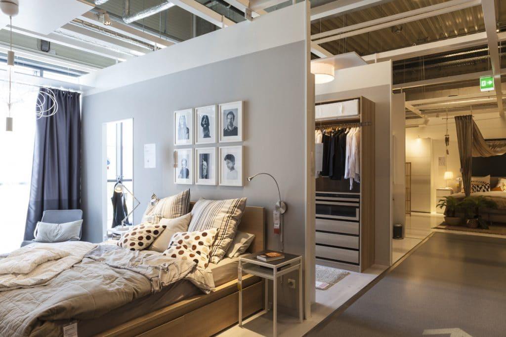 IKEA-Tassilo-Beck-08