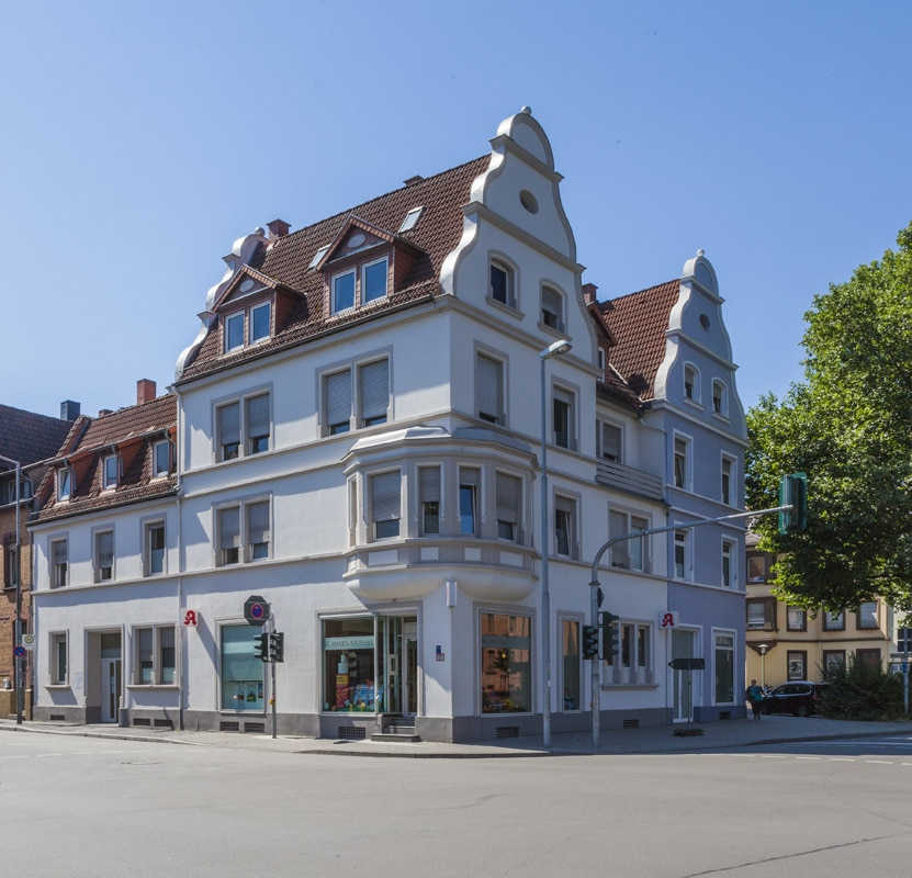 St-Marien-Apotheke-Tassilo-Beck