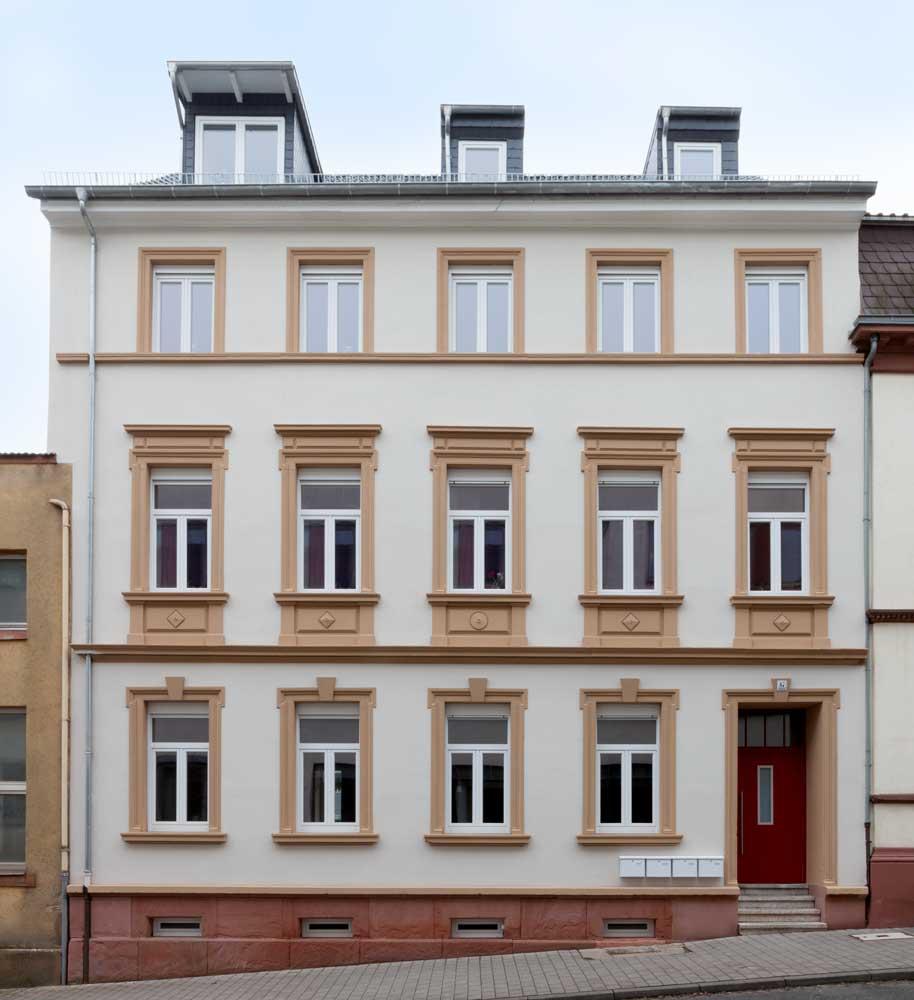 Glockenstrasse-Ergebnis-01